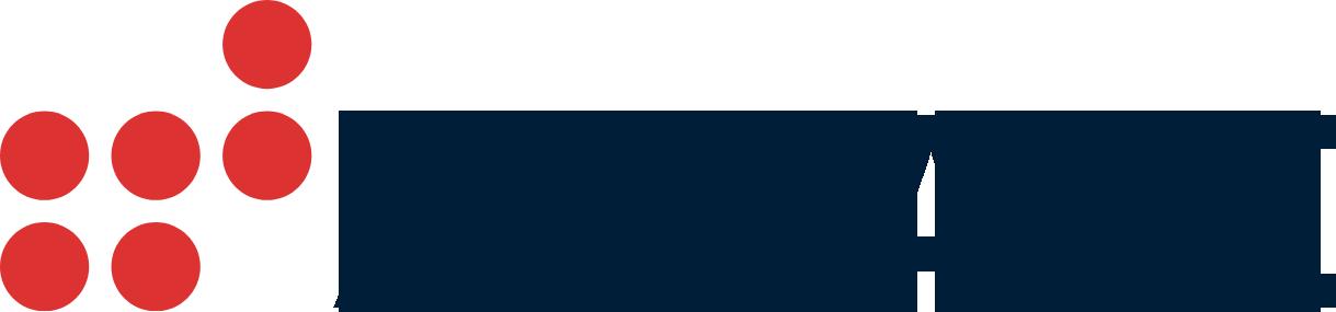AIGATE